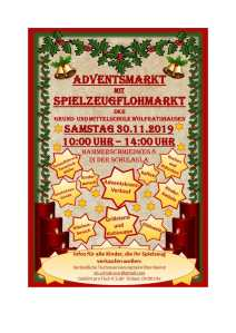 Bild-Adventsmarkt-1